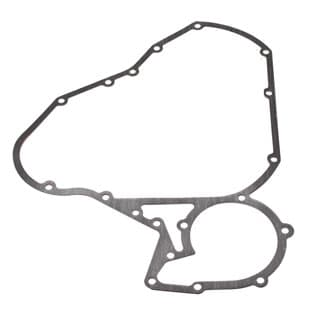GASKET  FRONT COVER Tdi