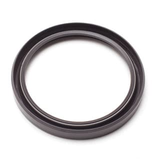 Oil Seal Rear Crank V-8 3.5/3.9/4.0/4.6