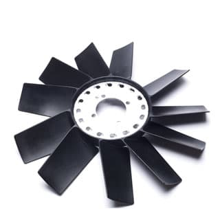COOLING FAN 300TDI DEFENDER, RRC & DISCOVERY I