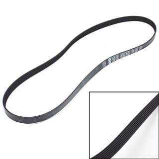 Fan Belt 300 Tdi Polyvee
