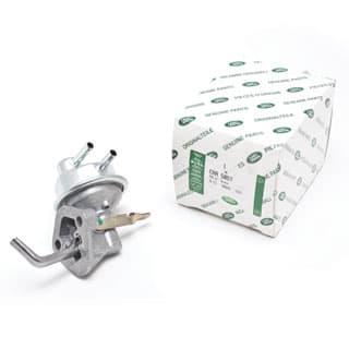 Fuel Pump 300 Tdi - Genuine