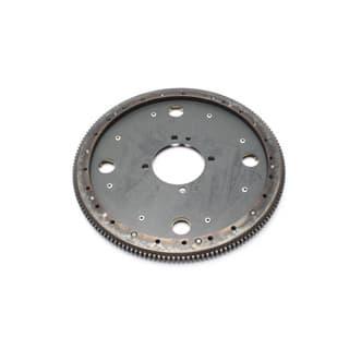 Flex Plate Automatic P38a, DI & Defender