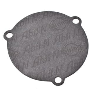Gasket  Inspection Cover  200 Tdi
