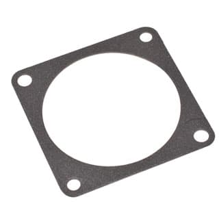 GASKET - THROTTLE BODY 4.0/4.6 1999 ONWARD