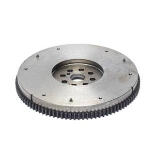 Flywheel Assy Engine 200/300 Tdi