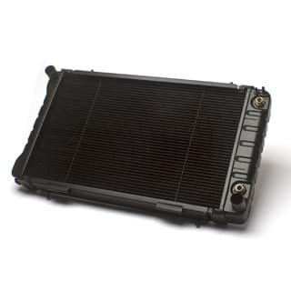 93-97 NAS V8 Radiator - Genuine