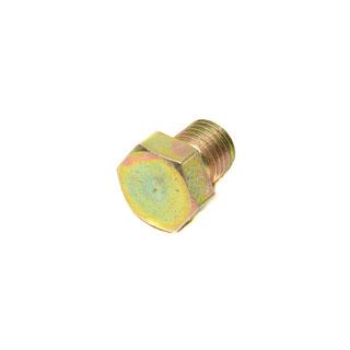 Plug Oil Sump Drain 4 Cylinder