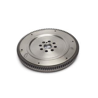 Flywheel Assy 2.5L Diesel N/A & Turbo