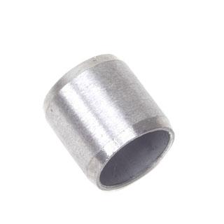 Dowel  Ring 200 Tdi