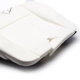 Foam Cushion Seat Base Front Outer Defender -Blemished*