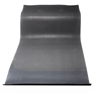 LOADSPACE MAT - 109/110 REGULAR