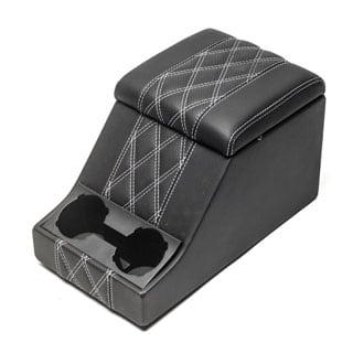 Premium Cubby Box Dwxs