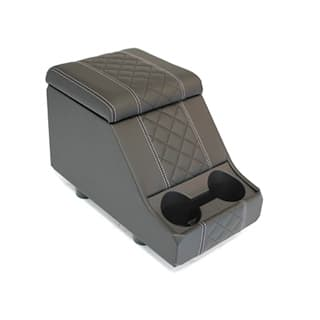 Cubby Box