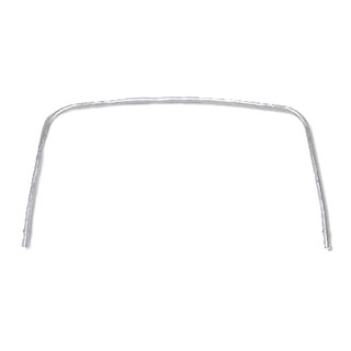 Hood Stick 90/110 Rear & Front
