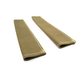Chain Sleeves Series 1 Sand