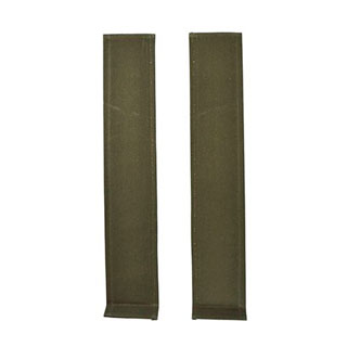 80 DOOR VERTICAL FLAPS KHAKI