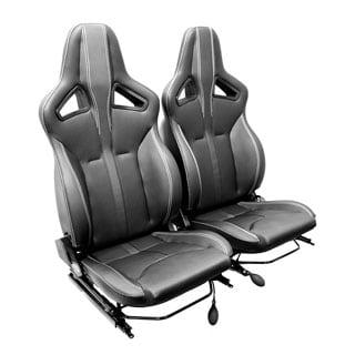 Elite Sports Seats - G4