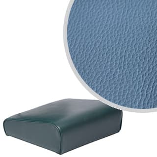 SERIES I 80 INCH SEAT BASE BLUE
