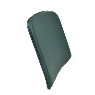 Si 80 Shovel Back Green