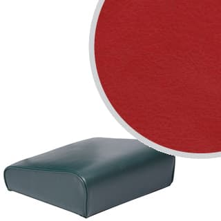 Si 86 Seat Base Red