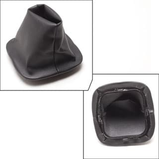 Gaiter  Transfer Lever Discovery I & II