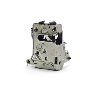 LATCH MECHANISM RHF DOOR DEFENDER