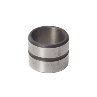 BEARING  REAR MAINSHAFT   LT95 4-SPEED