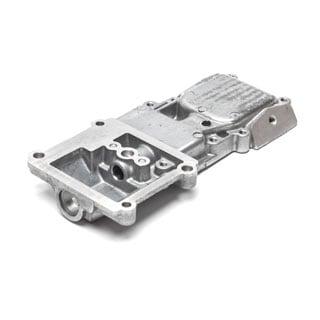 Adapter Base Shift Housing Lt77/R380