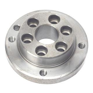 Spigot Flywheel-Flex Plt V-8 Automatic