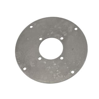 Land Rover Discovery II Drive Plate