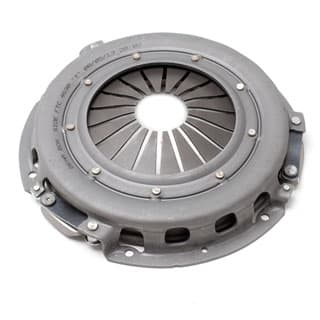 Clutch Pressure Plate Assembly Td5
