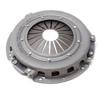 Clutch Pressure Plate Assembly Td5 - Genuine