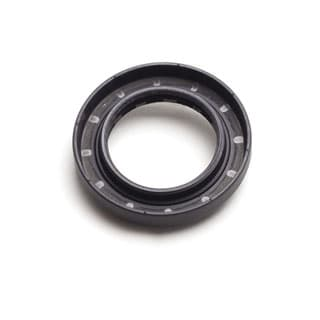 OIL SEAL DIFF PINION RRC, DEF DI & DII