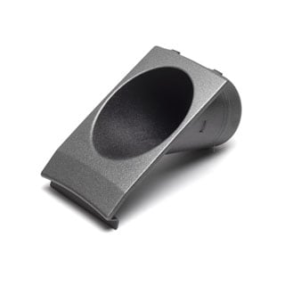 Cup Holder Cent Concole L322 Foundry Gry