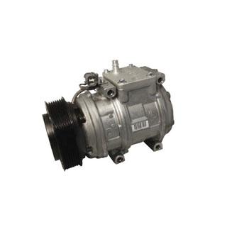 Land Rover Discovery II AC Compressor
