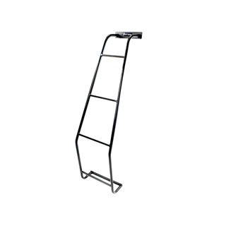 FRONT RUNNER LADDER DISCOVERY I & II