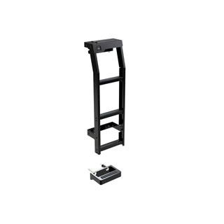 Front Runner 2 Piece Ladder Defender
