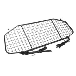 DOG GUARD GRID TYPE L322
