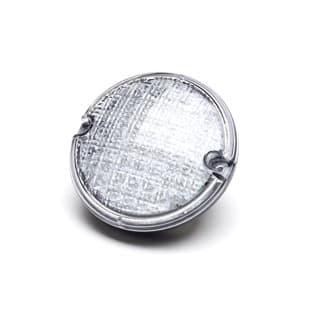 Lamp Assy Clear Indicator Defender Svx