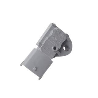 Sensor Fuel Pressure 3.2L LR2