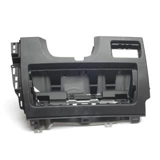 Panel Instrument Facia Lower Evoque RHD