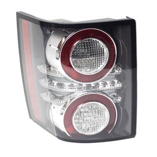 Lamp Assy  RHR L322 NAS 2010-2012