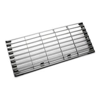 Land Rover Defender Front Panel & Grill