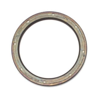 OIL SEAL SWIVEL BALL RANGE ROVER CLASSIC, DEFENDER & DISCOVERY I