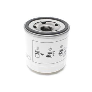 Oil Filter Element Defender  Puma Diesel TDCi 2.2 From (V)Da444247