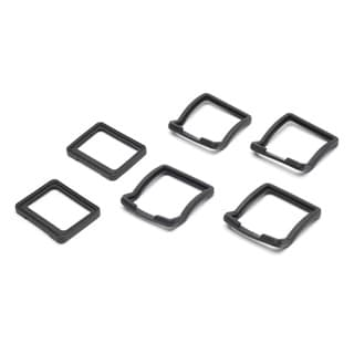 SAFARI CAGE RUBBER SEAL KIT D110
