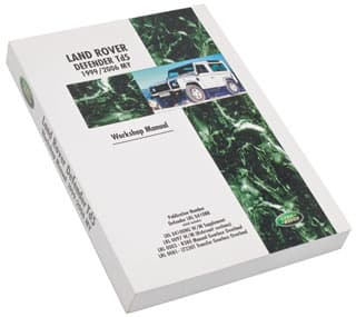Manuals & DVDs