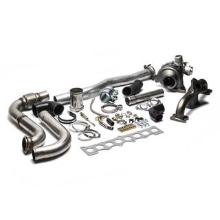 Performance 300 Turbo Kit