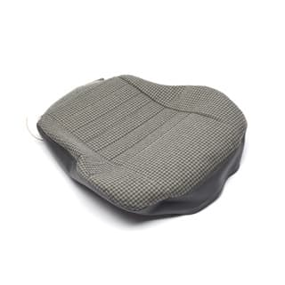 Cushion Cover - Front Outer Defender Moorland Grey