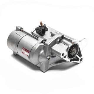 Starter Motor 4.0 V6 LR3 & LR4 - Special Price While Supply Lasts